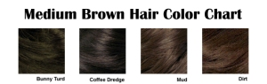 hair_colorbrowns