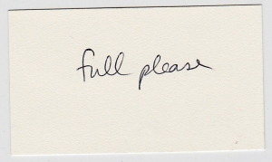 full_please