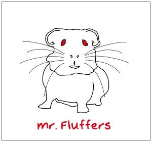 mrfluffers
