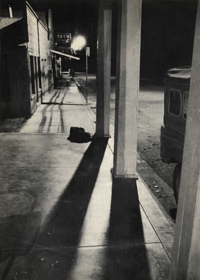 2-shadow