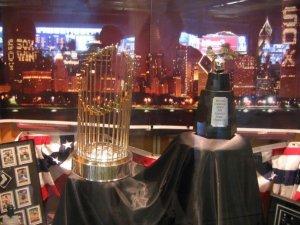Chicago_White_Sox_World_Series