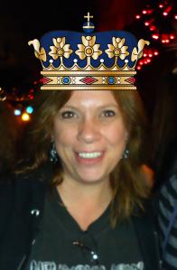 queen_gerd