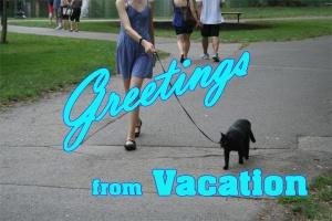 vacation_pc2 copy