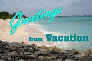 vacation_pc3