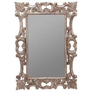 mirrorblog