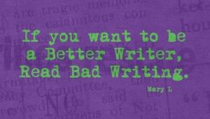 better_writer