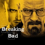 Breaking-Bad-Season-4-150x150