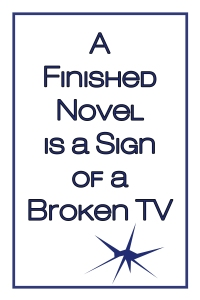 brokenTV copy