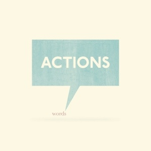actions3