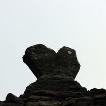 detail_heartrock