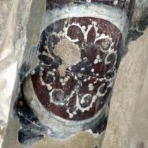 detail_mosaic1