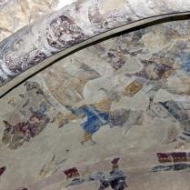 detail_mosaic2