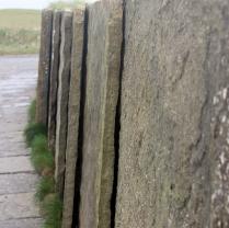 detail_stonewall1