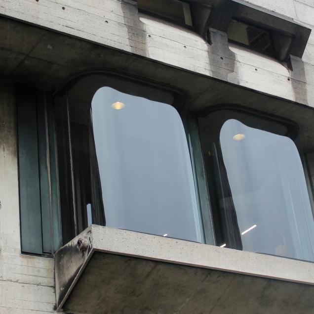 detail_window
