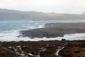 dingle_blog2