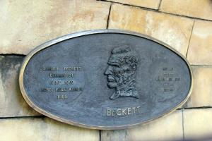 lb_beckett