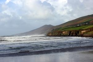 lb_coastline