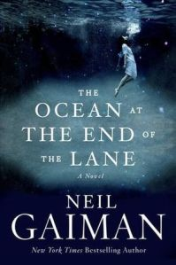300px-Ocean_at_the_End_of_the_Lane_US_Cover
