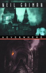 Neverwhere_UnabridgedCD_1185501006