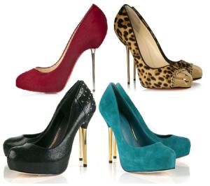 spiked-metal-heel-thumb-450x401-146552