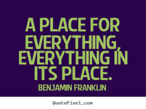 benjamin-franklin-quotes_10351-0