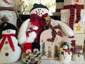 snowman-central-7