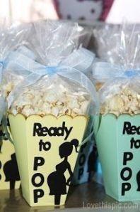 bb_popcorn