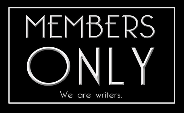 wearewriters