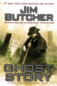 Butcher-Jim-Ghost-Story-678x1024