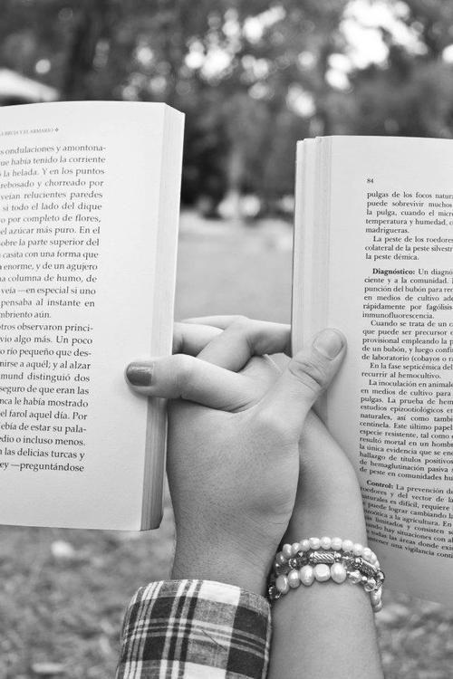 read_along1