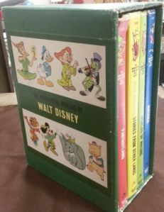 disneybooks