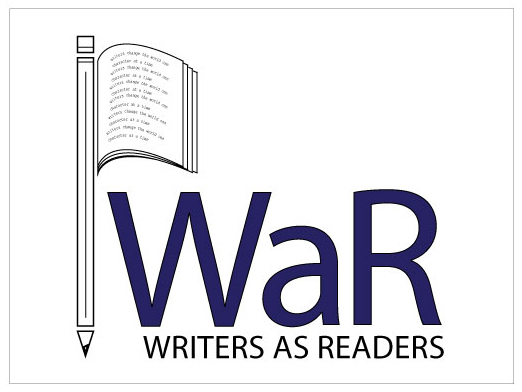 WaR_signage