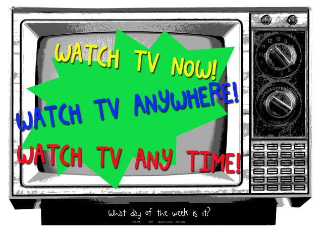 watchTV copy