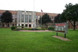West-Middle-School (2)