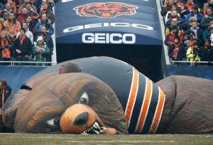 bears-deflated