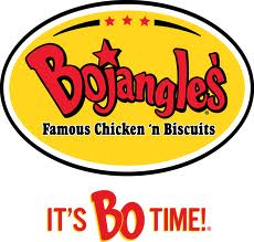 knew a man bojangles and he'd dance for you