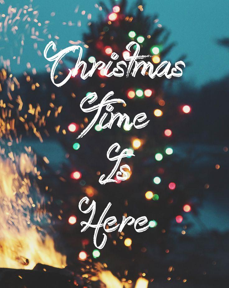 Hallmark Channel Christmas Movies Online