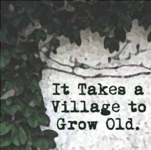 villagetogrowold