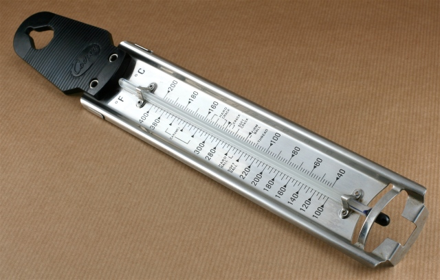 Candy_thermometer