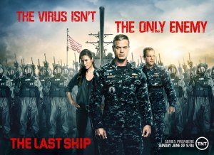 The_Last_Ship_Large_Promo_Poster