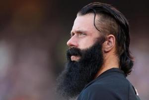 beard_brian wilson