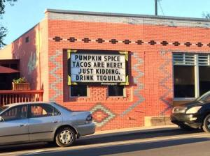 taco_pumpkin