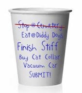 cuplistblogcheck copy