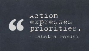 priority_action