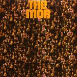 the-mob