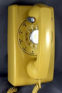 rotary_wall_phone_xlarge