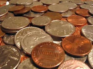 coins-02