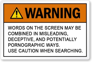 personalized-ansi-warning-label-lb-3457-w-copy