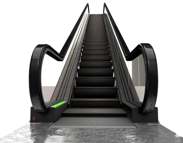 escalator-copy