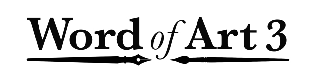 word-of-art-3-logo-300-res